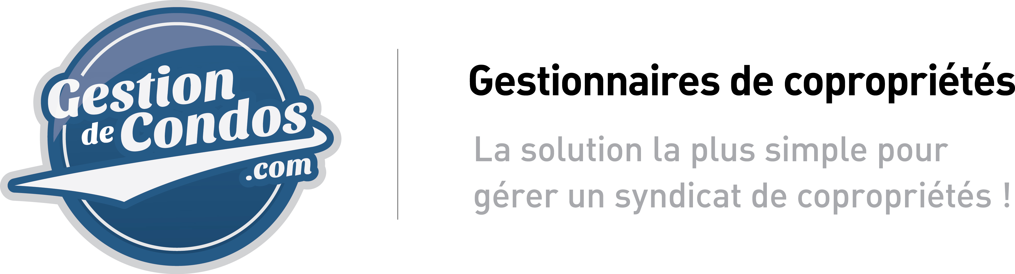 GestionDeCondos.com, gestionnaires de syndicats de copropriétés