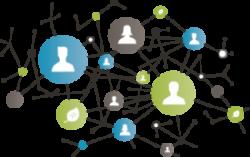 Réseau de partenaires gestion de condos