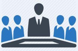 conseil-dadministration-gestion-de-condo-gestionnaire