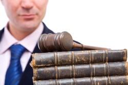 hypothèque légale gestion de condos
