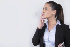 fumer-aire-commune-condo-syndicat-gestion